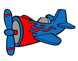 imagenes animadas de aviones imagenes animadas de avion imagui