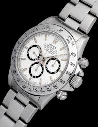 rolex magazine ads rolex daytona 116520 in steel with black dial watch review