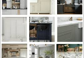 Kitchen Cabinets Craigslist by Artofappreciation Slim Led Under Cabinet Lighting Tags Under