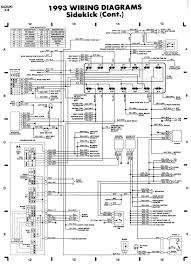 1989 geo wiring diagram jeep wiring diagram kenworth wiring