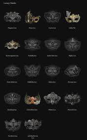 halloween masquerade party ideas 16 best t shirt design images on pinterest masquerade party