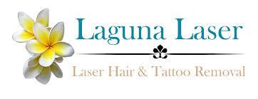 laser hair u0026 tattoo removal laguna laser