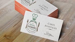 label cuisine perigueux création du label les adresses gourmandes de périgueux topacki