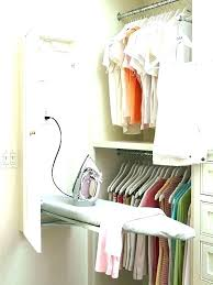 wall mount ironing board cabinet white wall mount ironing board cabinet white stock wall cabinets lowes