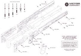 100 accuracy international aw rifle user manual accuracy