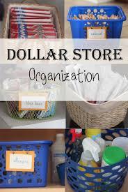 grits u0026 giggles dollar store organization
