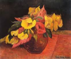 compare prices on paul gauguin painting online shopping buy low