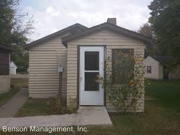 1532 liberty st for rent la crosse wi trulia