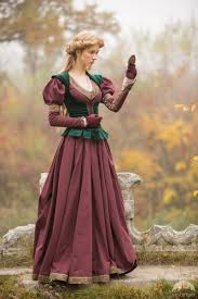 medieval clothing for sale medieval period clothing store