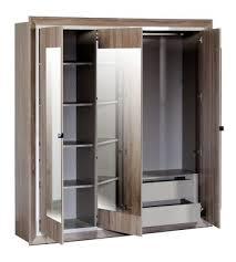 grande armoire chambre armoires chambre armoire horizon dco chambre armoire ou