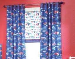 Curtains For Boys Room Curtains For Boy Room