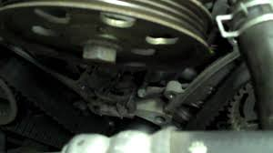 2006 honda odyssey tires how to change a timing belt and water on a honda odyssey 3 5