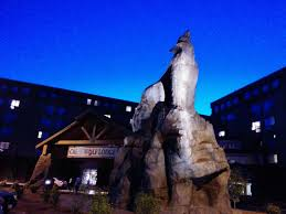 great wolf lodge new england fitchburg ma 2018 hotel review