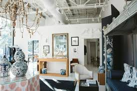 Home Decor Stores Dallas Tx Dallas Design District U0027s Best Shopping Shopping In Dallas