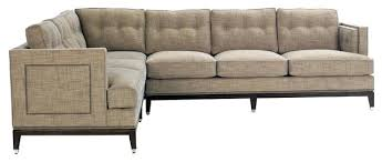 Mid Century Modern Sectional Sofa Mid Century Modern Sofas For Sale Excellent Amazing Mid Century