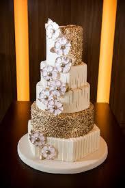 edible art bakery u0026 desert cafe raleigh nc