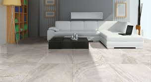 Eternity Laminate Flooring Eternity Tiles Forever