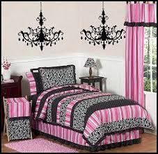 63 best princess paris images on pinterest paris rooms bedroom