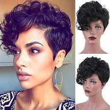 wigs for thinning hair that are not hot to wear hot sale kinky curly wigs human perfehair
