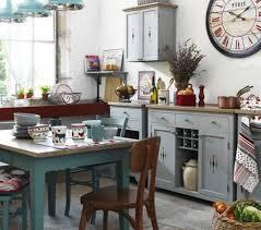 green and white kitchen ideas green and white kitchens modern cornered kitchen wooden bar stools