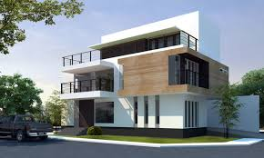 home design 3 story 3 bedroom house designs and floor plans philippines house decorations