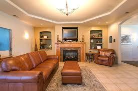 home design center roseville rose vista apartments rentals roseville mn trulia
