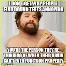 How To Find Memes - 39 drunk memes that are so true best wishes and quotes com
