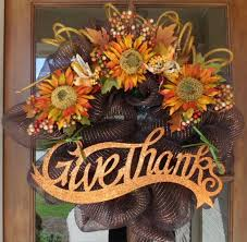 Thanksgiving Wreath Craft 149 Best Fall And Thanksgiving Images On Pinterest Holiday Ideas