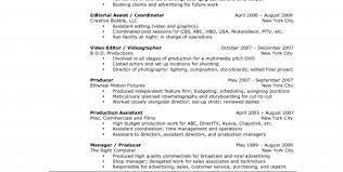 copy editor resume copy editor resume sle editing resume template resume template