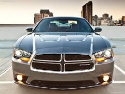 dodge charger aftermarket parts car galery dodge charger performance upgrade with aftermarket parts