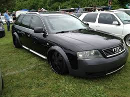 20130519 112423 jpg 1024 768 wagons pinterest audi