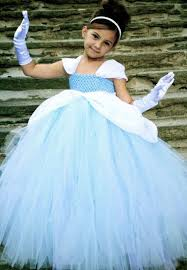 Scary Halloween Costumes 10 Olds 25 Halloween Tutu Costumes Ideas Baby