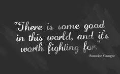 183 lord of the rings quotes 3 quoteprism