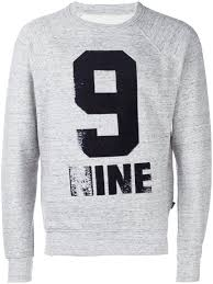 marc jacobs men clothing sweatshirts uk online shop the official