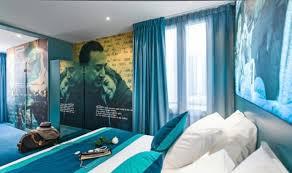 chambre d hotel originale maranatha le groupe hôtelier zappe les banques pour financer ses