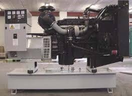 30 kva perkins meccalte diesel generator diesel generators