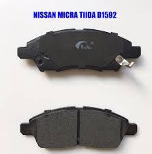 nissan altima 2005 spare parts in qatar brake pads for nissan tiida brake pads for nissan tiida suppliers