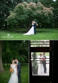 commander u0027s mansion wedding nancy gould photography