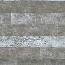 barn wood wallpaper wayfair