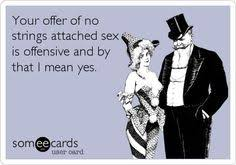 No Strings Attached Memes - pin by lisa carey on between friends and lovers pinterest