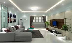 39 Unique Paint Colors For Bedrooms Creativefan by 43 White Paint Colors For Living Room Tips For Beautiful Living
