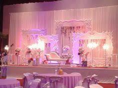 Wedding Backdrop Hd Marriage Stage Decoration U2026 Pinteres U2026