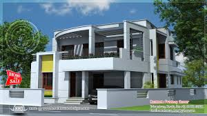 Kerala Home Design Contact by 2000 Sq Ft House For Sale At Trivandrum Kerala Kerala Home