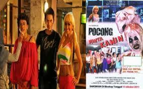 film hantu lucu indonesia terbaru 14 film horor indonesia yang judulnya bikin kamu gagal paham