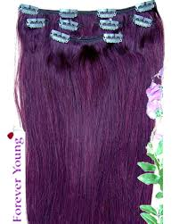 clip in remy human hair extensions real human hair extension from