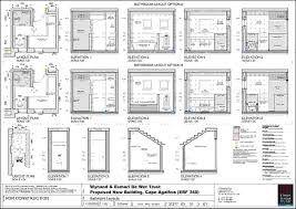 Earth Berm House Plans 100 Small Efficient House Plans Extraordinary 30 Most