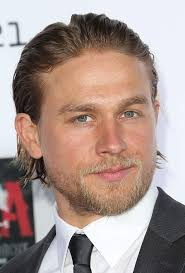 how to have jax teller hair charlie hunnam the pictures you need to see heavy com