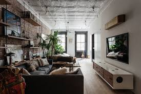 industrial house charming industrial design home accents contemporary simple design