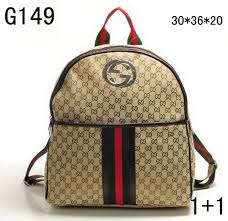 cheap replicas for sale 77 best gucci handbags images on gucci handbags outlet