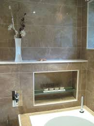 bathroom alcove ideas 8 best bathroom images on home live and bathroom ideas